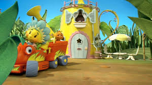 5 classic garden themed kids tv shows honour fifi u0026