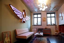 interior design berlin gallery central berlin opening at strausberger platz discover ddr