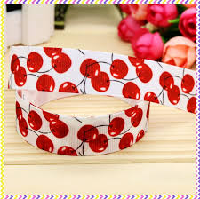 cheap grosgrain ribbon online get cheap cherry ribbon aliexpress alibaba
