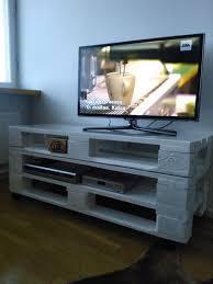 rack design ideas interior furniture deluxe living room modern