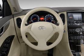infiniti jeep interior 2012 infiniti ex35 reviews and rating motor trend