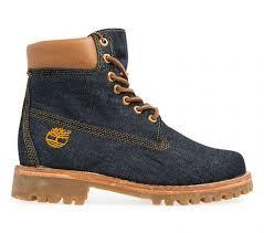 boots sale australia shop sale timberland timberland australia