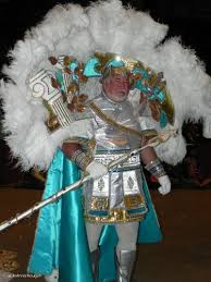 mardi gras king and costumes images mardi gras costumes louisiana kaleidoscopic wandering