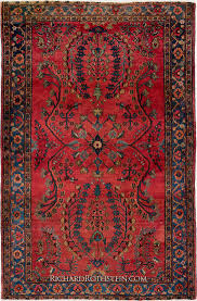 indian arts and crafts oriental rug i love this craftsman
