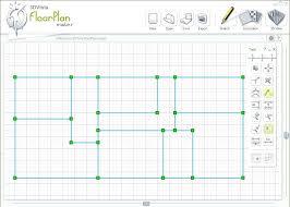 easy floor plan maker free house layout maker stunning amazing floor plan maker house floor