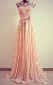 cute simple prom dresses prom dresses cheap