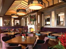 restaurant concept design innovative seating blog hospitality design ideas and tips part 2