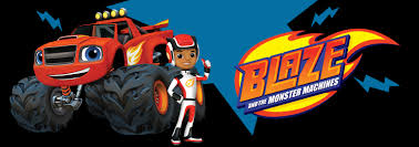 party city halloween costume return policy blaze and the monster machines party supplies the party bazaar