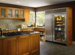 the most expensive refrigerators have one particular feature in