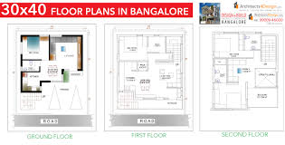 a frame house plans with basement surprising 25 40 house plan 3d contemporary best inspiration