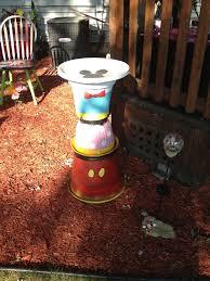 374 best disney backyard refurbishment ideas images on