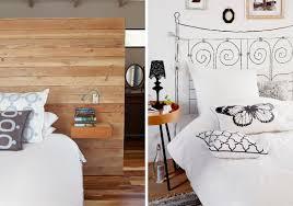 Schlafzimmer Accessoires Wie Sie Ihr Schlafzimmer Organisieren U2013 Mehr Im Westwing Magazin