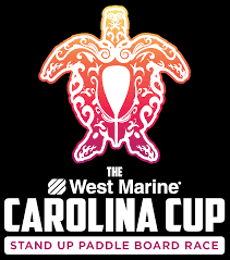 west marine black friday the west marine carolina cup