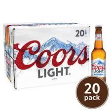 coors light on sale near me coors light deals cheap price best sale in uk hotukdeals
