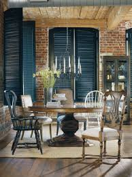 Dining Room Sets Nj by Dining Room Sets Nj Dining Room Furniture Howell New Jersey