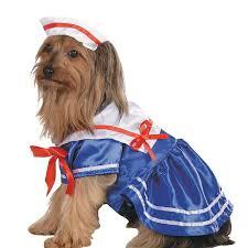 Extra Large Dog Costumes Halloween 25 Large Dog Costumes Ideas Caroler
