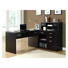 Walmart Desks Black by Office L Shaped Office Desk Home Office Furniture L Shaped Desk