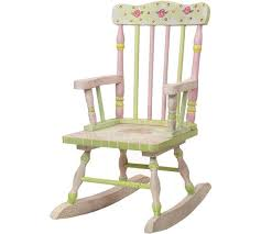 Nursery Rocking Chair Uk Buy Fields Crackled Rocking Chair At Argos Co Uk