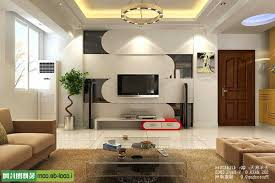 designs modern led tv wall designs modern tv wall unit designs