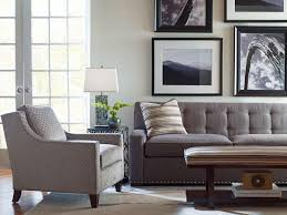 clever candice olson living room gallery designs on home design