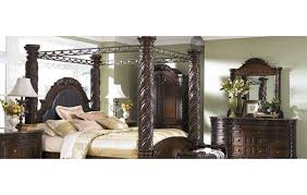 Bedroom Sets Bobs Furniture Store by Terrific Bedroom Sets San Antonio Billy Bobs Beds And Mattresses