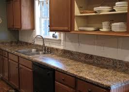 inexpensive kitchen countertop ideas brilliant kitchen with cheap kitchen countertop ideas espan us