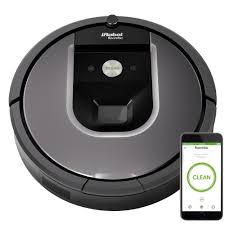 home cleaning robots robotic vacuums vacuums the home depot