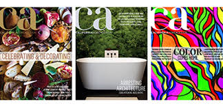 home design journal california home design journal dering hall