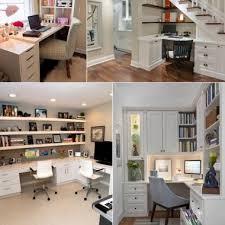 ideas for home interior design interior design diy ideas home decor
