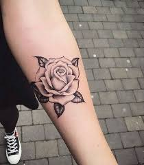43 best tattoos images on pinterest tattoo ideas flower