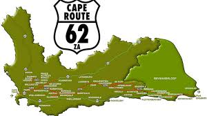 Port Elizabeth South Africa Map by Gohop Ie South Africa The Cape Escape