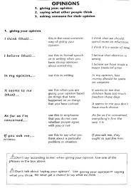 Communication Skills Phrases The Essential Communication Skills In Our Daily Life