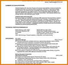 7 tech resume templates mbta online