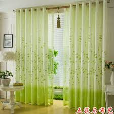 Christmas Kitchen Curtains by Kitchen Half Curtain Decorate The House With Beautiful Curtains