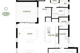 energy efficient home design plans 8 green energy efficient house plans 301 moved permanently