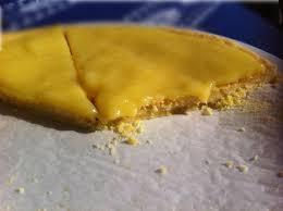 amour de cuisine tarte au citron tarte au citron mon amour anneiscooking