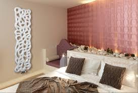 designer radiators jaga home heating