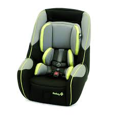 Most Comfortable Convertible Car Safety 1st Guide 65 Convertible Car Seat Tron Car Seats