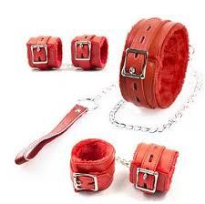online buy wholesale fur handcuffs from china fur handcuffs leather padded hand cuffs ankle cuffs restraint bdsm bondage soft handcuffs anklecuffs sex