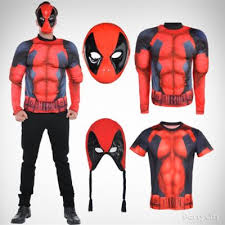 Swat Halloween Costume Mens Swat Costume Idea Men U0027s Halloween Costume Ideas