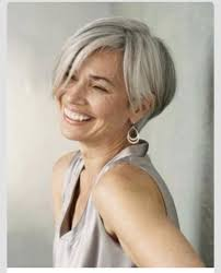 cute hairstyles for 60 yr old hairstyles for 60 year olds cute coiffure pinterest hair