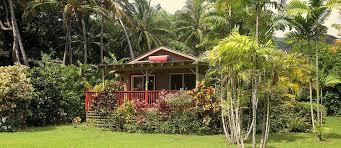 hawaiian style homes molokai beachfront rentals hale kainalu beachfront estate