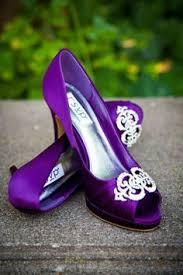 wedding shoes purple wedding shoes bridal heels shoes purple wedding shoes