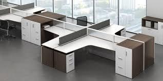 office open plan office desks how the flexible office plan