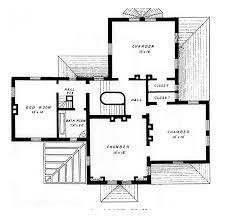 farm house plan awesome antique farmhouse plans ideas