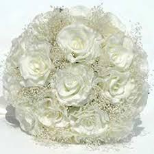 Silk Wedding Flowers Silk Wedding Flowers Artificial Wedding Flowers U0026 Bridal Bouquets