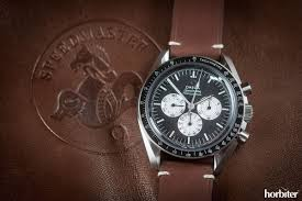 speedy si e social omega speedmaster moonwatch speedy tuesday limited edition horbiter