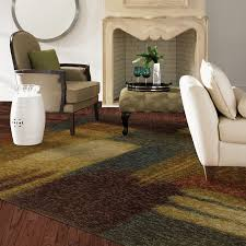 decorating gorgeous design of mohawk rugs for amusing floor