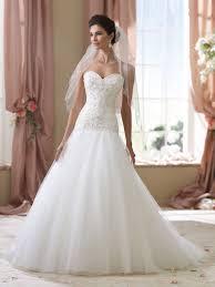 david tutera wedding dresses 94 best david tutera wedding dresses images on