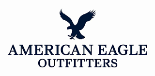 american eagle outfitters achieving excellence program